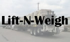 Lift-N-Weigh