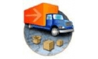 123 Moving Company