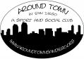 Around Town San Diego Sport & Social Club