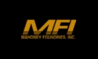 Mahoney Foundries, Inc.