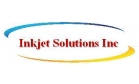 Inkjet Solution Inc.