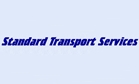 JSC Standard Transport Services