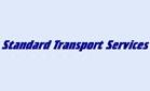 JSC Standard Transport Services