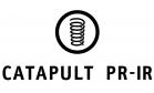 Catapult PR-IR