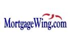 MortgageWing.com