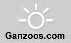 Ganzoos.com
