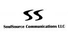 SoulSource Communications Logo