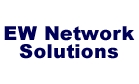 E W Network Solutions