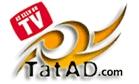 TatAd Marketing Group Ltd.