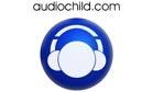 Audio Child