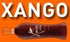 XanGo, LLC Logo