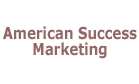American Success Marketing