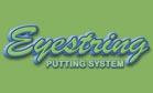 Eyestring Putting System