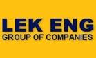 Lek Eng Group of Companies
