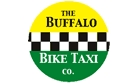 The Buffalo Bike Taxi Co.