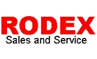 Rodex Sales & Service