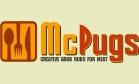 McPugs Grub Rubs