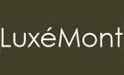 Luxemont.com