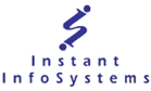 Instant InfoSystems