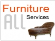 All Furniture Services Repair, Antique Restoration & Disassembly
