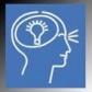 e-Brainstorm Tech