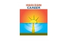 Horizon Career