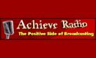 Achieve Radio
