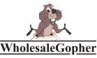 Wholesalegopher