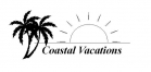 Coastal Freedom