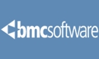 BMC Software Logo