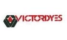 Victordyes