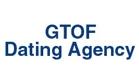 GTOF-Dating Agency