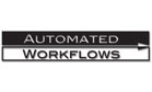 Automated Workflows, LLC
