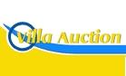 Villa Auction