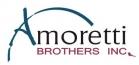 Amoretti Brothers