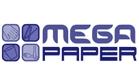 MegaPaper.com