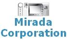 Mirada Corporation