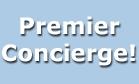 Premier Concierge, Inc.