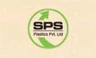 SPS Plastics Private Limited