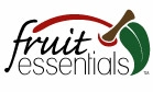 FruitEssentials | Synergetic Marketing and Distribution LLC