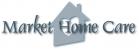 Market Home Care