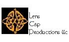 Lens Cap Productions llc