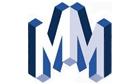 Merrick Management and Media Services Logo