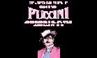 Centro Puccini - Italian in italy
