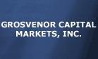 Grosvenor Capital Markets, Inc.
