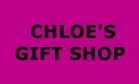 ChloesGiftShop.biz