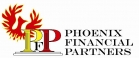 Phoenix Financial Partners