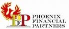 Phoenix Financial Partners