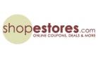 ShopeStores.com