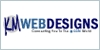 KMWeb Designs